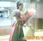 200909052050.jpg